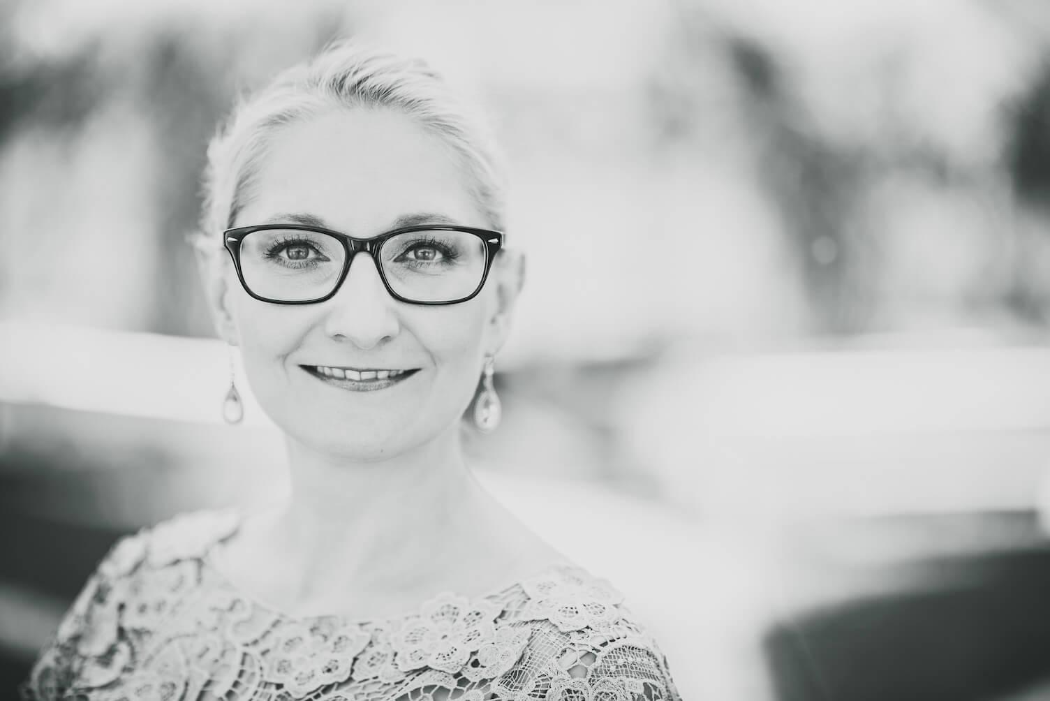 Beatrix Schmiedel Freie Traurenderin