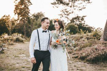 Miriam Folak Hochzeitsfotografie