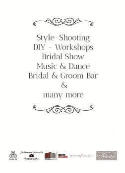 Rahmenprogramm_Vintage_Wedding_Messe_Gummersbach