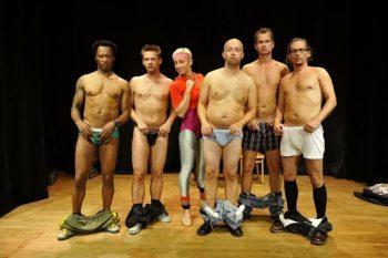 Theater_Fischer_Jung_Ladies_Night_Show
