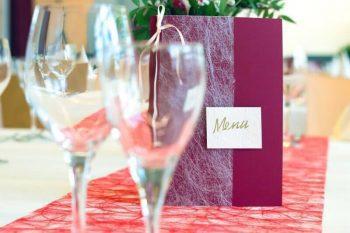 Tischdeko_Sekt_Hochzeit