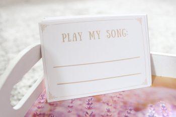 Trau-Dich-Fee Musikwunsch-karten hey-dj-3
