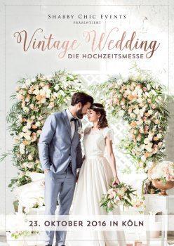 Vintage wedding hochzeitsmesse trau-dich-fee hochzeitsnetzwerk