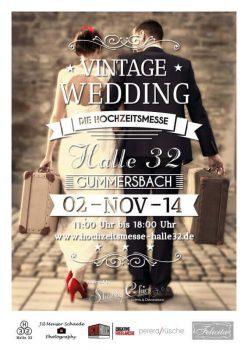 Vintage_Wedding_Hochzeitsmesse_Gummersbach