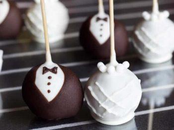 cakepops_by_trau-dich-fee.de_