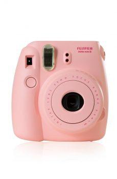 design3000_Instax Mini 8 pink_frei_frontal_300dpi