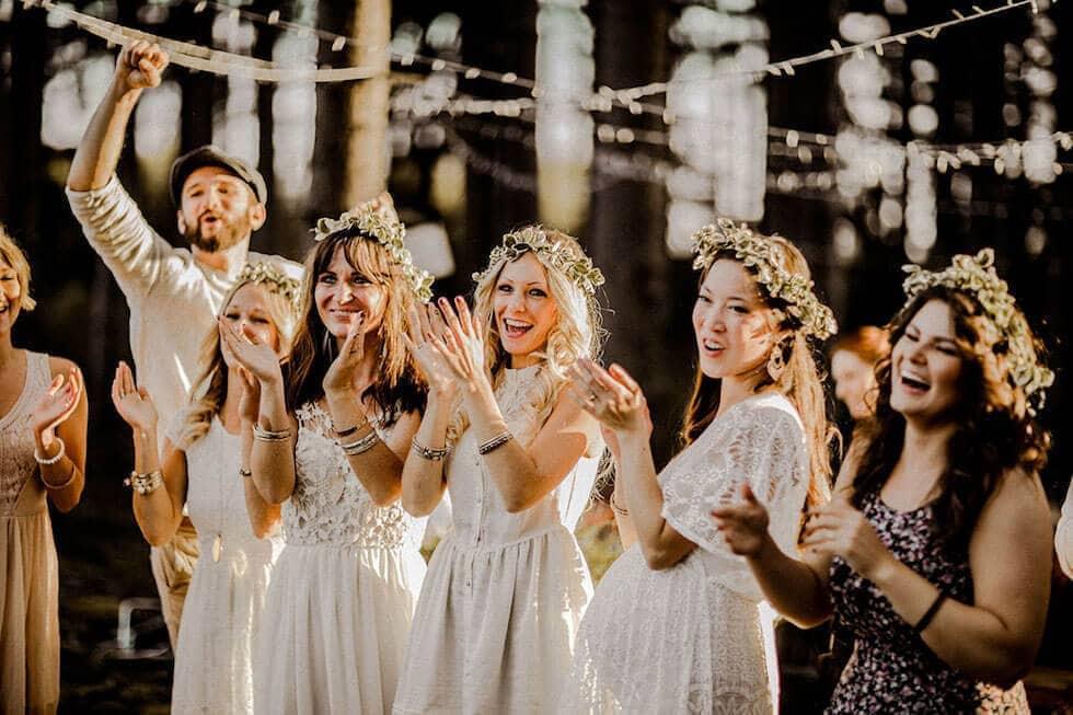 Elena Engels Hochzeitsfotografin Gummersbach