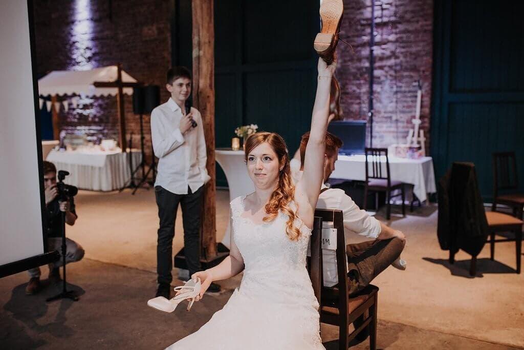 Hochzeitsspiel tut er es oder tut ers nicht ideen