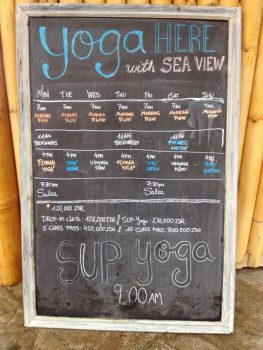 gili-air-yoga-trau-dich-fee