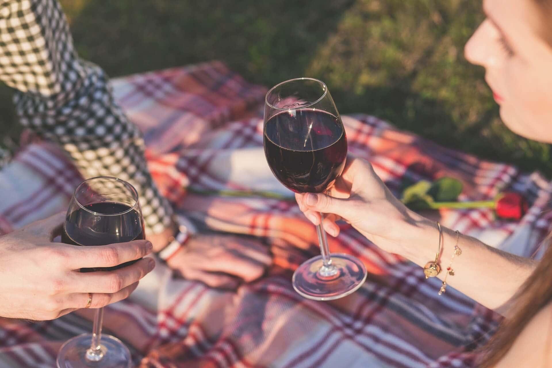 6 Heiratsantrag Ideen – von romantisch bis ausgefallen