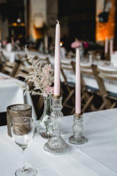 Papiermühle Hochzeitslocation Nümbrecht