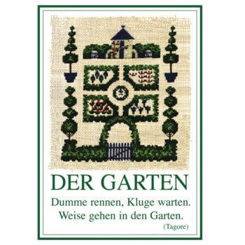 Hochzeitslocation Wissen Der Garten