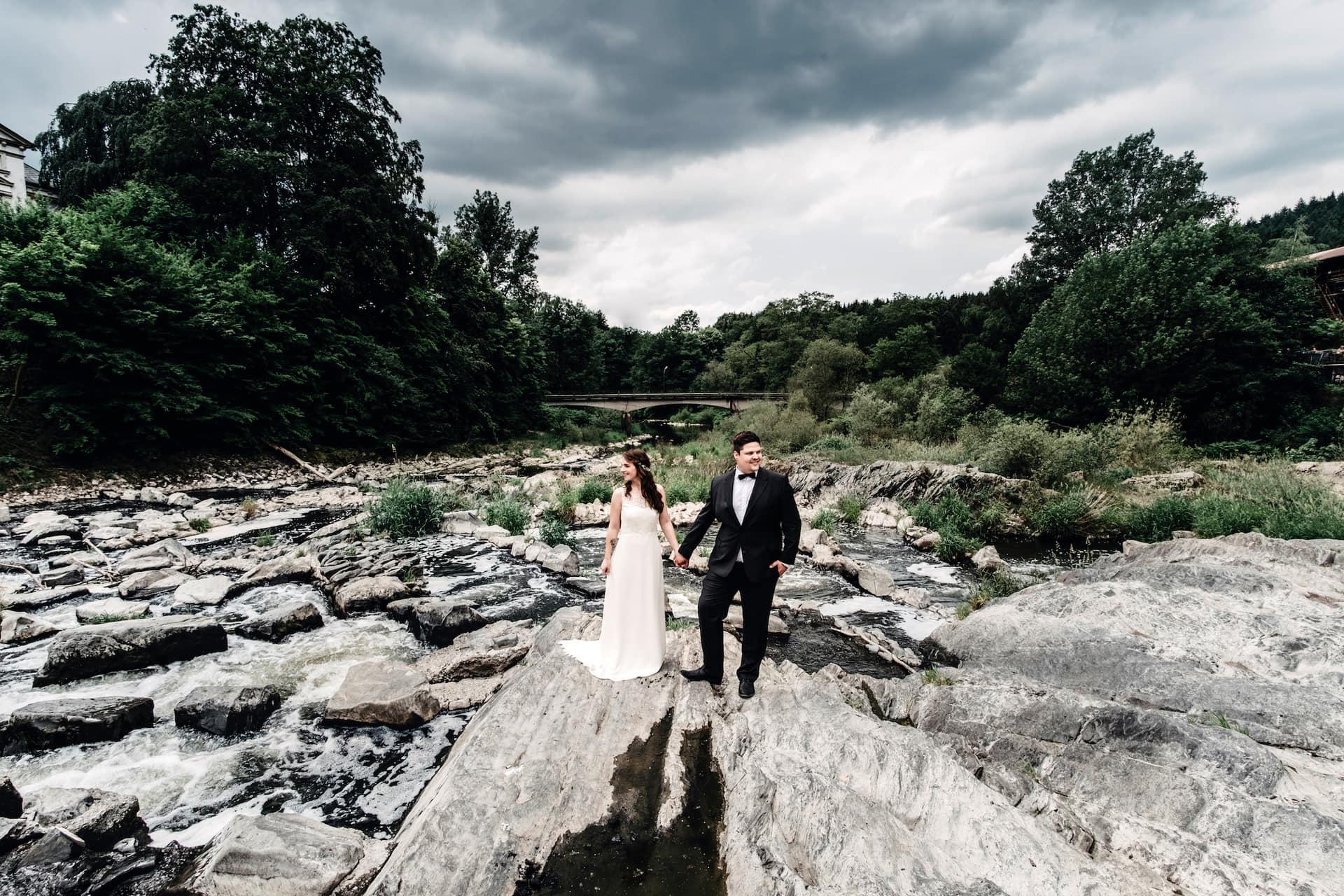 Hochzeitsmesse Windeck Taru-Dich-Fee