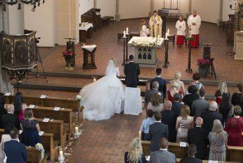 Hochzeitsplanung Kürten Hochzeitsplanung Perfect day