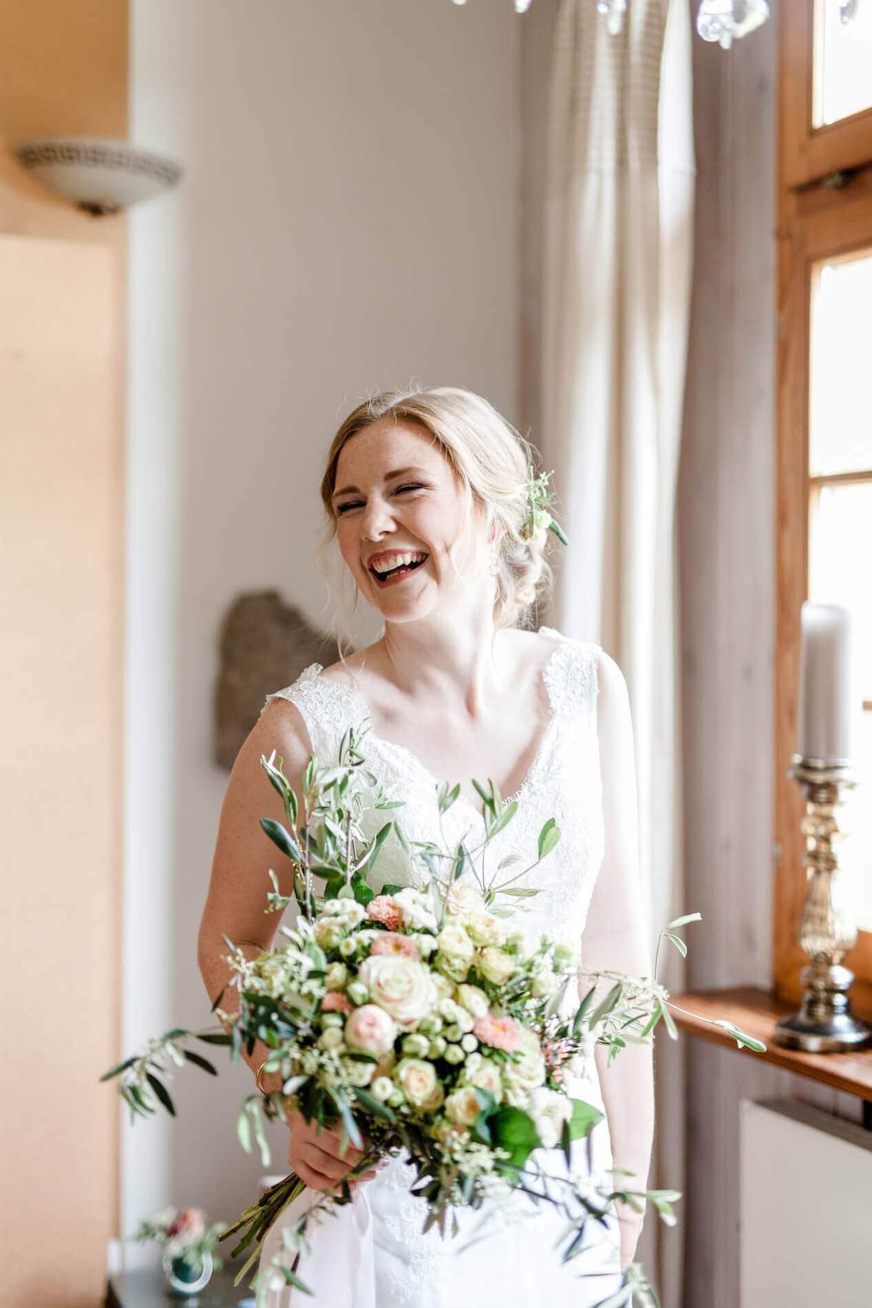 Von Braut zu Braut mit Melanie Folge deinem Herzenstraum
