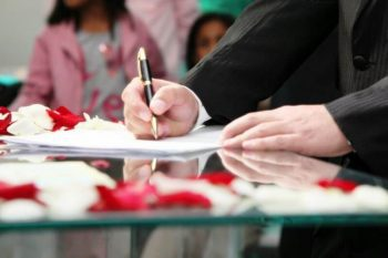 wedding-signature-615554_1920